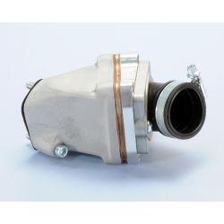 Sesalno koleno - POLINI za Vespa 50-125/PV/ET3