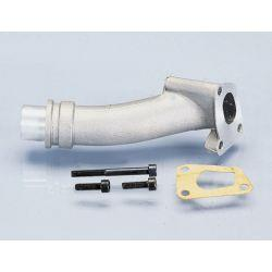 Sesalni koleno - POLINI - PHBL 24 za Vespa PK50 XL/FL/HP/N/Rush/XL2/125 ETS/N/XL/2