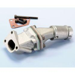 Sesalno koleno - POLINI - SHB 16.16, za Vespa PK50 XL/FL/HP /N/Rush/XL2/125 ETS/N/XL/2