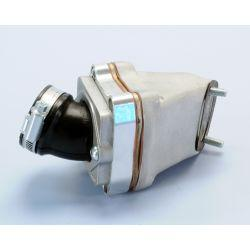 Sesalno koleno - POLINI za Vespa PK50 XL/FL/HP/N/Rush/XL2 /125 ETS/N/XL/XL2