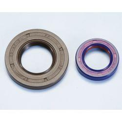 Oljna tesnila - Vespa 50cc POLINI EVO, PTFE, 20x32x7 / 25x47x6 mm
