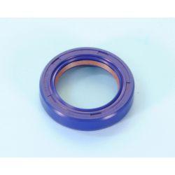 Oljno tesnilo - Polini za PIAGGIO 125-180cc 2t AC/LC