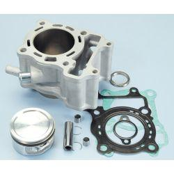 Cilinderkit - POLINI 169 cc za HONDA 150cc 4t LC aluminium