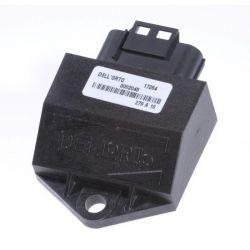 ECU -DELLORTO- Sym/ Gy6 E4 - 4T AC / Neomejen