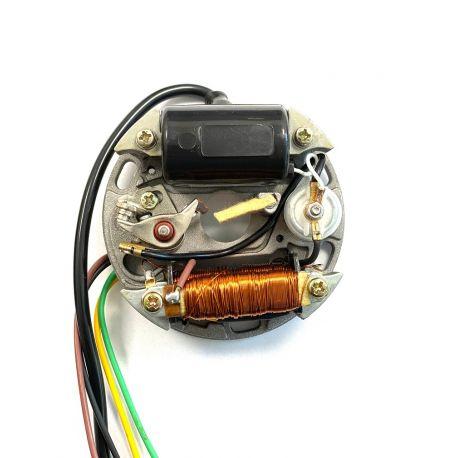 VŽIG -DMP- 6V / 15 - 5W (Bosch)