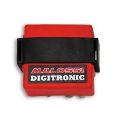 CDI - MALOSSI Digitronic - PIAGGIO NRG Power 50ccm 2T ('18-) Euro 4