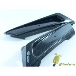 Karoserijski del BCD sillboard Carbon Style - BWS