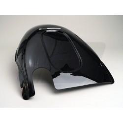 POKROV NAD KOLESOM - BCD- Yamaha Aerox