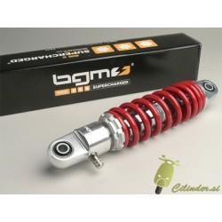 AMORTIZER - BGM PRO - PEUGEOT SPEEDFIGHT - 265mm
