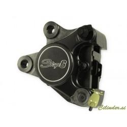 Zavorni cilinder - sprednji 32mm- STAGE6