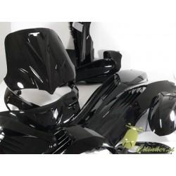 BODY KIT - BGM - EVOLUTION GILERA RUNNER NELAKIRAN