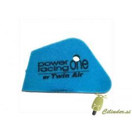 ZRAČNI FILTER - POWER1 - TOMOS A35