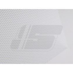 Mrežica- bela - (300x300mm)