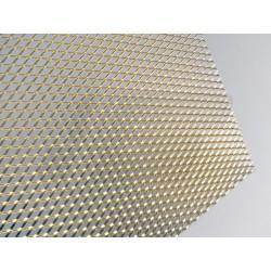 Mrežica- zlata - (300x300mm)