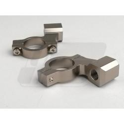 NOSILEC OGLEDALA -CNC Ø=22,2mm- DH krmila
