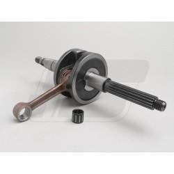 GRED -SCEED 42 CPI (10mm sornik, 15.7mm debelina gredi pri variomatu)