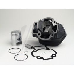 CILINDER - SCEED 42 50cc - Piaggio LC (5 kotna glava)