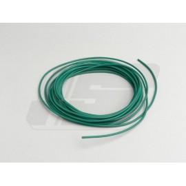 ŽICA ELEKTRIČNA -UNIVERSAL 0,5mm2- 5m - zelena