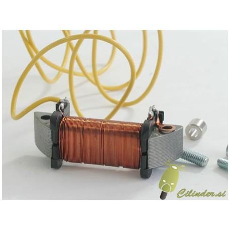 Vžigalna tuljava (10W) za HPI - Ignition V2005