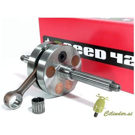 Gred 125-180cc Racing Piaggio 2-stroke (52mm)