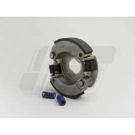 SKLOPKA - POLINI G2- Piaggio 50cc - premer=107mm