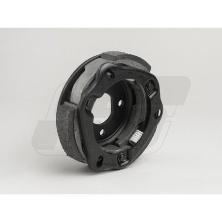 SKLOPKA - MALOSSI DELTA- PIAGGIO 50cc - premer=107mm