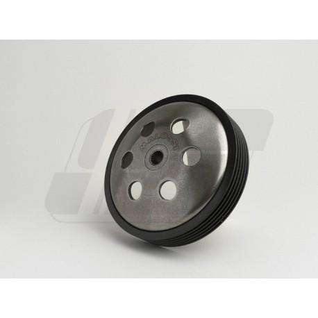 POKROV SKLOPKE - MALOSSI WINGBELL - PIAGGIO 50cc/ PEUGEOT 50cc/ premer=107m
