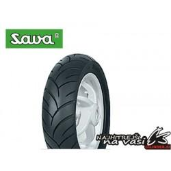 Pnevmatika MC28 DIAMOND 130/70-13 TL R - 63P