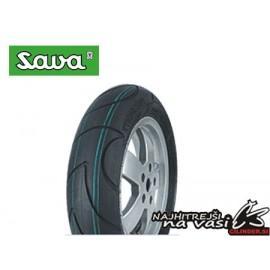 PNEVMATIKA - SAVA - MC29 130/70-12