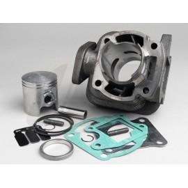 CILINDERKIT - MALOSSI 70cc Sport - Kymco (polnjenje v cilinder)