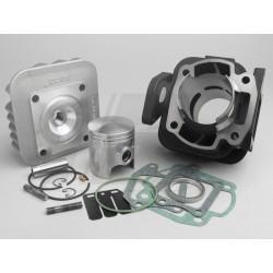 CILINDERKIT - POLINI 70cc Sport - Kymco (polnjenje v cilinder)