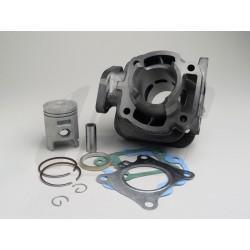 CILINDERKIT -SCEED 42 50cc- Kymco AC (Polnjenje v cilinder)