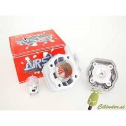 CILINDERKIT - AIRSAL - AM6 50cc - 40.3mm