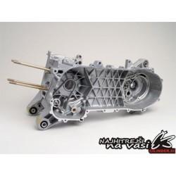 Motorni blok Piaggio Maxi AC 125-150 cc (od 1998)