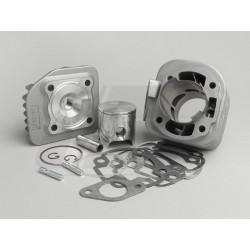 Cilinderkit -PARMAKIT 70cc Race one- Minarelli AC (12mm sornik)