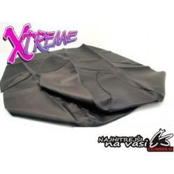 PREVLEKA SEDEŽA -X-TREME- Yamaha Aerox - črna