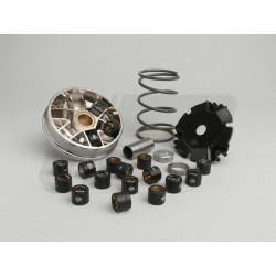 VARIOMAT -ARTEK K2- Piaggio 50cc (od 1999)