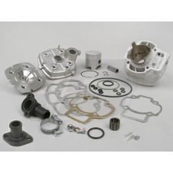 Cilinderkit - POLINI- EVO III, 70cc