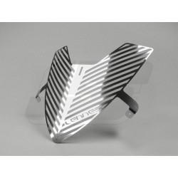 Pokrov hladilnika -LENNES rib design- Peugeot Speedfight 2