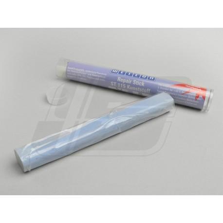 MODELIRNA PLASTIKA - WEICON - 115g