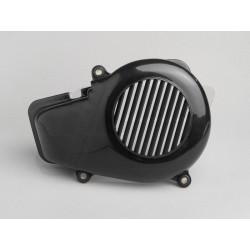 POKROV MAGNETA CLASSIC- Minarelli 50cc AC vert. - črn