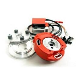 NAVITJE -ITALKIT inner rotor- Piaggio 50cc