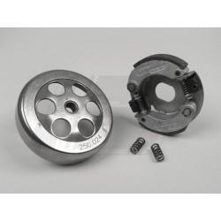 SKLOPKA SET -Polini Speed Clutch G2- MINARELLI 50cc Ø=105mm