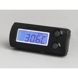 MERILNIK - KOSO - Merilnik temperature izpuha (100x40x15mm)