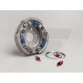 SKLOPKA -BGM PRO- Minarelli 50cc O=107mm