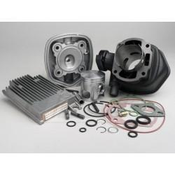 CILINDERKIT -MALOSSI 70cc Sport- DiTech LC