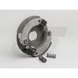 SKLOPKA -Polini G2- Morini 50cc Ø=112mm