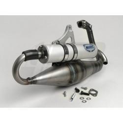 IZPUH -POLINI Evolution- Minarelli 50cc AC (vertikal)
