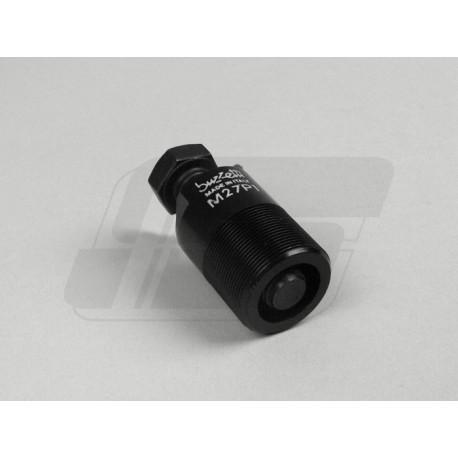 NAMENSKO ORODJE M27x1,0 (zunanji)- (orodje za snemanje magneta Vespa Vespat