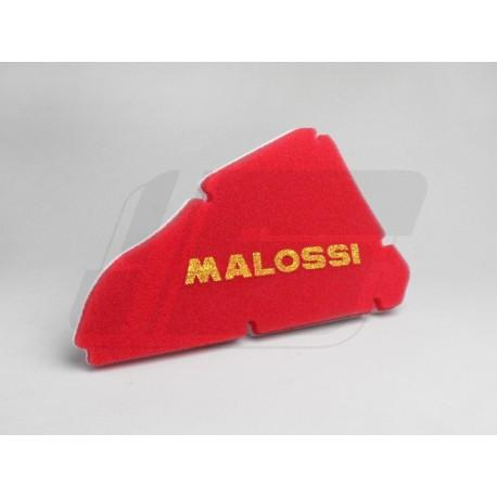 ZRAČNI FILTER - MALOSSI RED SPONGE- Gilera Runner 50cc Purejet (do 2005)/Pi